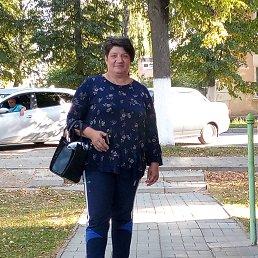 Елена, 53 года, Суворов