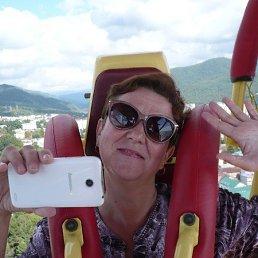 Ольга, 57 лет, Тутаев