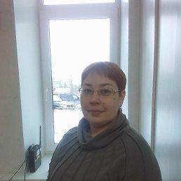татьяна, 48 лет, Пермь