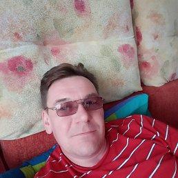 Олег, 49 лет, Пикалево