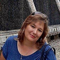 Татьяна, 51 год, Росток