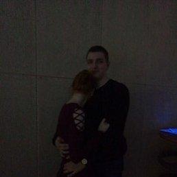 Алексей, 18 лет, Междуреченск