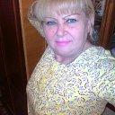Фото Galinka, Киев, 63 года - добавлено 10 апреля 2019
