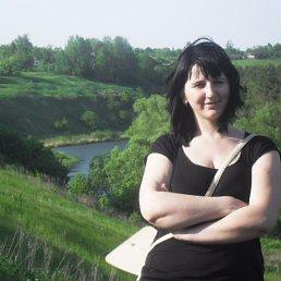 svetlana, 29 лет, Орлов