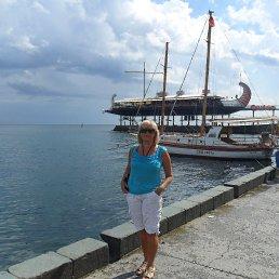 Irina, 62 года, Галич