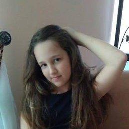Вікторія, 16 лет, Львов