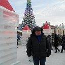 Фото Игорь, Новосибирск, 55 лет - добавлено 4 апреля 2019