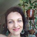 Фото Xenia, Киев, 55 лет - добавлено 10 апреля 2019