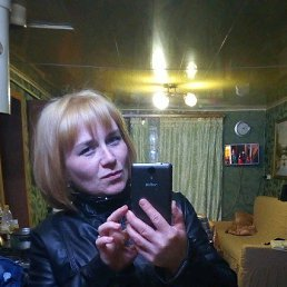 Мария, 36 лет, Удомля