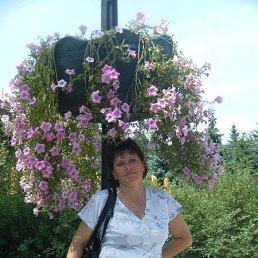 Людмила, 50 лет, Сатка