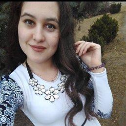 Аня, 20 лет, Луцк