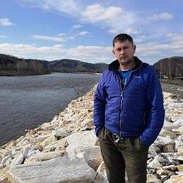 Дмитрий, 30 лет, Барнаул