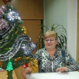Людмила, 58 лет, Макеевка