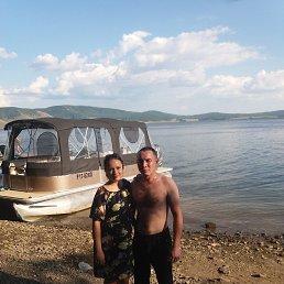 Леха, 29 лет, Стерлитамак