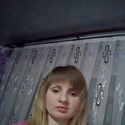 Алла, 24 года, Мена