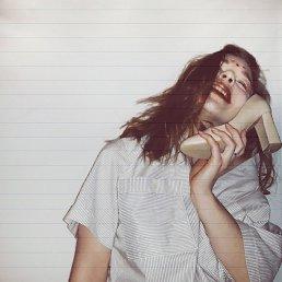 Анна, 17 лет, Нижний Тагил