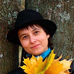 Евгения Панина, 40 лет, Тула