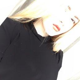 Екатерина, 20 лет, Гуково
