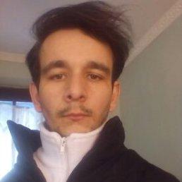 Марек, 24 года, Тернополь