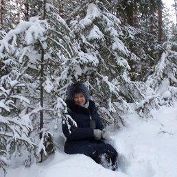 Татьяна, 58 лет, Южноуральск