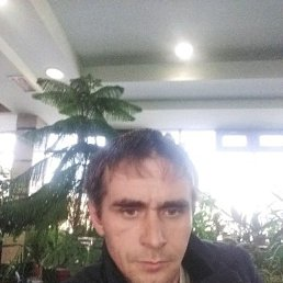 Роман, 34 года, Красноярск