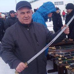Вячеслав, , Новоалтайск
