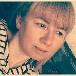 Оля, 36 лет, Якшур-Бодья