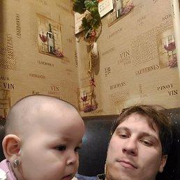 Алексей, 29 лет, Луховицы