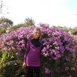 Helen, 29 лет, Кременчуг