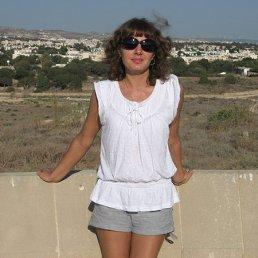 Мария, 43 года, Видное