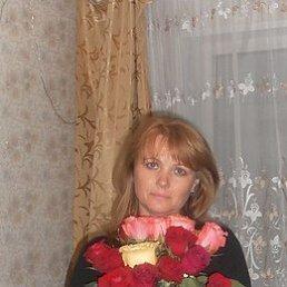 Иванова, 50 лет, Усть-Катав