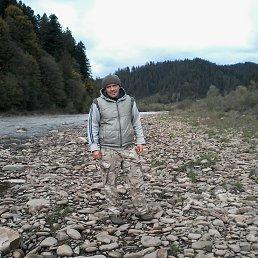 Максим, 40 лет, Канев