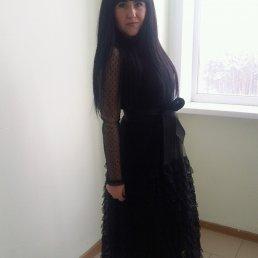 Лилия, 25 лет, Воронеж
