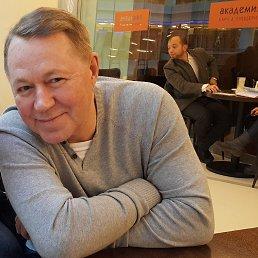 Константин, 51 год, Томск