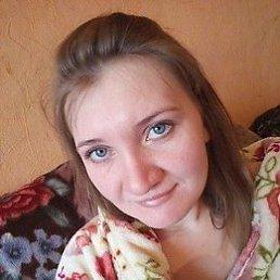 Мария, 29 лет, Кемерово