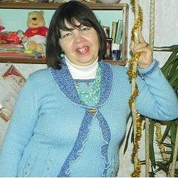 Лидия, , Докучаевск