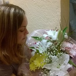 Зоя, 29 лет, Нижний Новгород