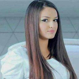 Марина, Белгород, 29 лет