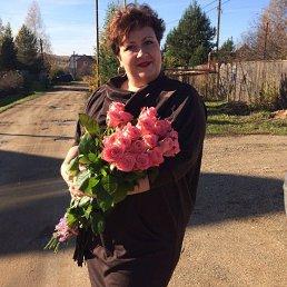 Антонина, 41 год, Химки
