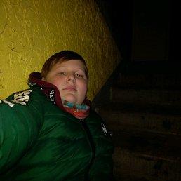 Nikita, 17 лет, Таллин