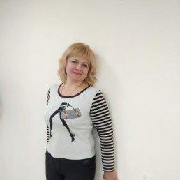 Ольга, 51 год, Макеевка