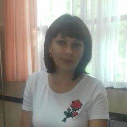 Svetl@n@*, 36 лет, Рубцовск