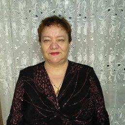 Ольга, 60 лет, Шадринск