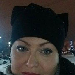 Наталья, Оренбург, 19 лет