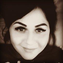 Виктория, 28 лет, Запорожье