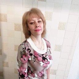 Оксана, 48 лет, Тында