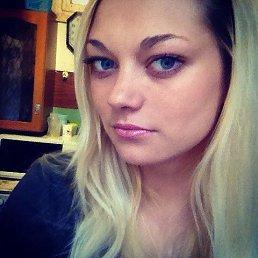 Вероника, 29 лет, Рыбинск