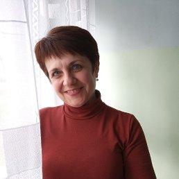 Лана, 54 года, Никополь