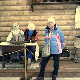 Ольга, 35 лет, Кандалакша