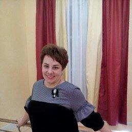 Елена, 44 года, Димитровград